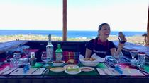 Margarita Madness, Los Cabos, Distillery Tours