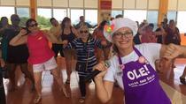 Salsa & Salsa, Los Cabos, Dance Lessons