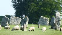 Ancient Britain Tour - Private Day Trip from Bath, Bath, Private Day Trips