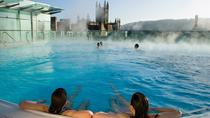 Bath City Tour & Hot Springs Experience - Day Tour from Bath, Bath, Day Trips