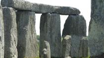 Stonehenge Private Tour - Afternoon Tour from Bath, Bath, Private Sightseeing Tours