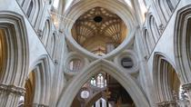 Wells, Cheddar Cheese and Cheddar Gorge - Private Day Trip from Bristol, Bristol, Private Day Trips