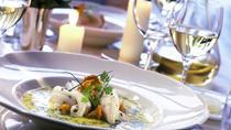 VIP Dine 4Less Card - Las Vegas, Las Vegas, Dining Experiences