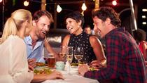 VIP Dine 4Less Card New York, New York City, Dining Experiences