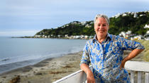Full day Palliser Bay tour with Rose, Wellington, Day Trips