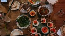 Family visit with home dinner in Hue, Hue, Food Tours