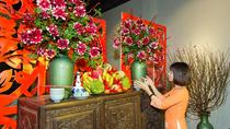 HANOI HOME HOSTED DINNER (New private tour), Hanoi, Private Sightseeing Tours