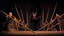 THE BAMBOO TALK- Evening tour, Hanoi, Theater, Shows & Musicals