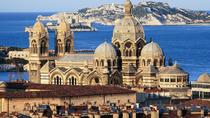 Fat E-Bike Guided Tour in Marseille's Old Town, Marseille, Bike & Mountain Bike Tours