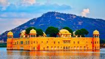 Experience Magical Jaipur, Jaipur, Cultural Tours
