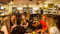 Wine and Cheese Tasting in Queenstown, Queenstown, Wine Tasting & Winery Tours