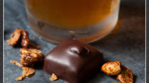 Small-Group Beer and Chocolate Tour from Brussels, Brussels, Food Tours