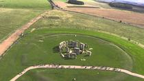 Stonehenge Helicopter Tour from Salisbury, Salisbury, Helicopter Tours