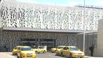Private Airport Transfer: From Santa Marta Airport to Hotel in Santa Marta, Santa Marta, Airport &...