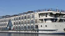 amazing, Aswan, Day Cruises