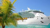 Croisière de 4 jours 3 nuits, Aswan, Day Cruises