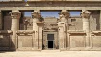 offers, Aswan, Day Trips