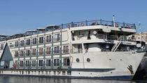 offers, Aswan, Day Cruises