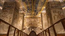 offers, Luxor, Day Trips