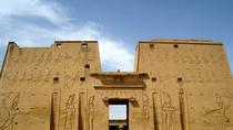 offres, Aswan, Day Trips