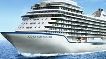 PAS CHER, Aswan, Day Cruises