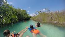 Sian kaan and Tulum Snorkel, Tulum, Snorkeling