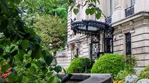 Walking Tour On Embassy Row in Washington DC, Washington DC, Private Sightseeing Tours