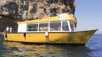 Boat & Snorkeling Trip in Puerto de Mogan, Gran Canaria, Day Cruises