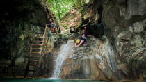 EXTREME ADVENTURE, Puerto Plata, Ports of Call Tours