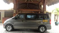 Private Transfer from Liberia Airport to RIU Guanacaste Hotel, Liberia, Airport & Ground Transfers