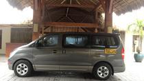 Private Transfer from Liberia Airport to RIU Guanacaste Hotel, Liberia, Airport & Ground Transfers