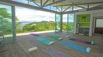 Costa Rica Yoga Retreat, Guanacaste and Northwest, Yoga Classes