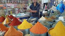 FULL DAY SIGHTSEEING GUIDED TOUR OF MARRAKECH INCLUDING SOUKS, Marrakech, Cultural Tours