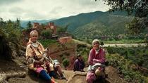 FULL DAY TOUR TO THREE VALLEYS & ATLAS MOUNTAINS FROM MARRAKECH, Marrakech, Full-day Tours