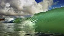 Kiteboarding Lesson on Maui