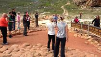 Private Cape of Good Hope Tour & Cape Point, Cape Town, Cultural Tours