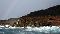 Hawaii Volcano Boat Tour , Big Island of Hawaii, Day Cruises