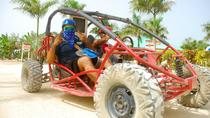 Buggies Off Road, Punta Cana, Cultural Tours