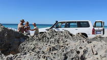 Two Day Best of Kangaroo Island 4WD Tour, Kangaroo Island, Multi-day Tours