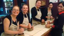 Cusco ChocoMuseo: From Bean to Bar Chocolate Workshop, Cusco, Food Tours