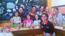 Lima Miraflores ChocoMuseo: Mini Workshop, Lima, Food Tours