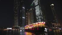 Romantic Marina Cruise Dinner, Dubai, Romantic Tours