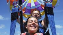 Aruba Parasailing Adventure, Aruba, Parasailing & Paragliding