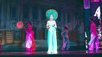Alcazar Show, Pattaya, Theater, Shows & Musicals
