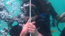 Dive In Pattaya - Snorkelling, Pattaya, Other Water Sports