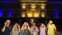 Night Tales in Old San Juan Walking Tour, San Juan, Cultural Tours