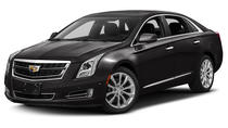 Private Transfer: Whistler to Vancouver by Sedan, Whistler, Private Transfers