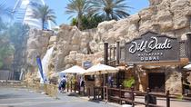 Wild Wadi Water Park in Dubai With 2 way Transfer, Dubai, Water Parks