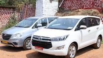 Private Transfers in Jaipur to Airport or Hotel or Any other place in Jaipur, Jaipur, Airport & ...