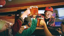 Custom Craft Brewery Tour, Denver, Beer & Brewery Tours